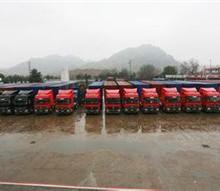上海到海南货运公司下单电话图片