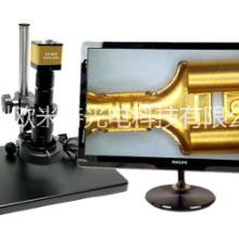 OMT-1800H高清视频显微镜批发