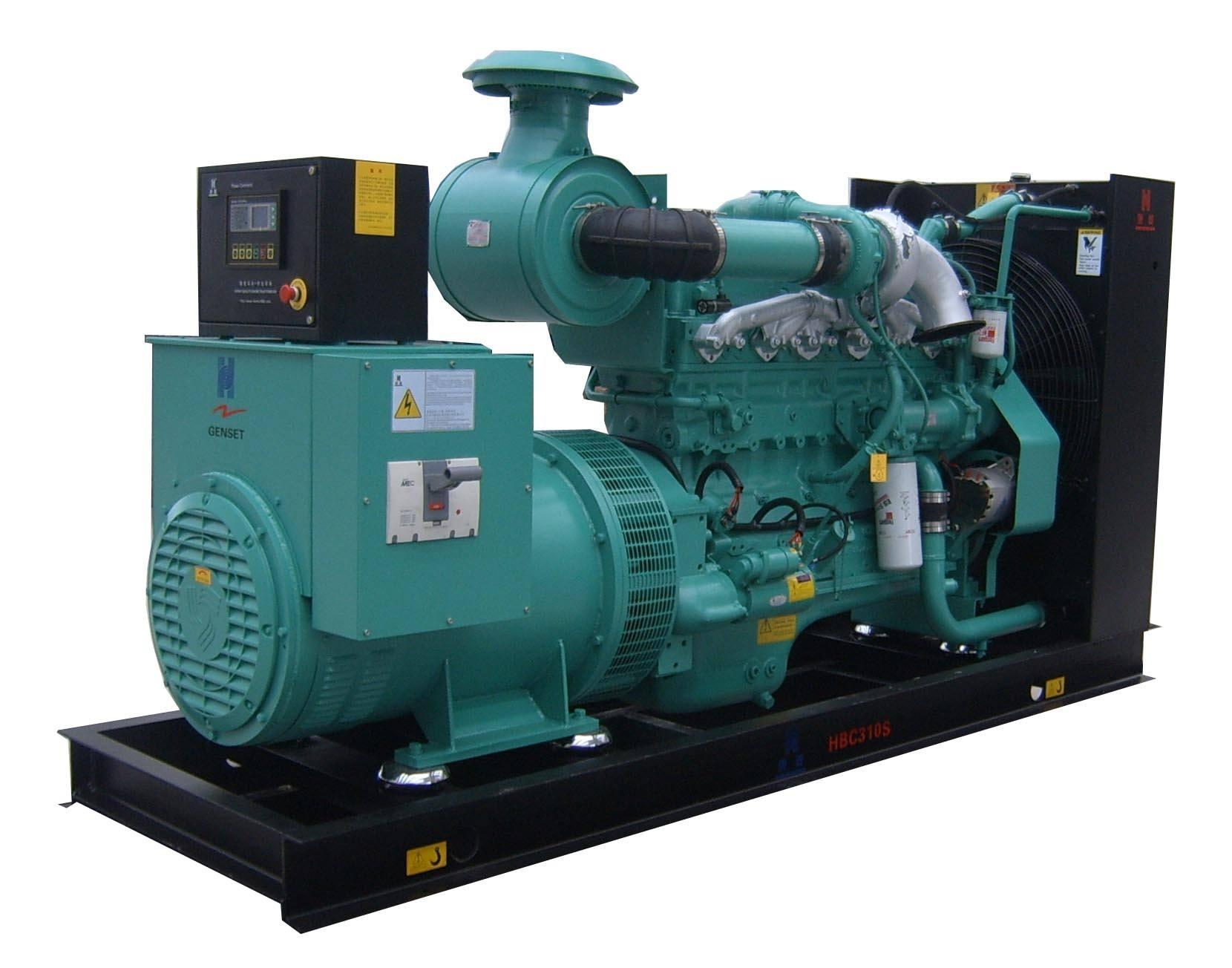租赁320千瓦发电机组,租赁1000千瓦柴油发电机,租赁350千瓦柴油发电机组