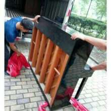小红帽顺达搬家公司  北京朝阳搬家公司  海淀搬家公司图片