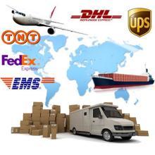国际快递DHL UPS FEDEX T NT提供纺织品出口运输服务 提供纺织品出口运输 纺织品DHL UPS FEDE全图片