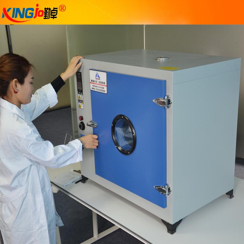 电热干燥箱/干燥箱价格