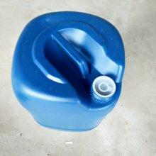 塑料方罐 25升塑料方罐|塑料方桶|广西塑料桶厂家批发