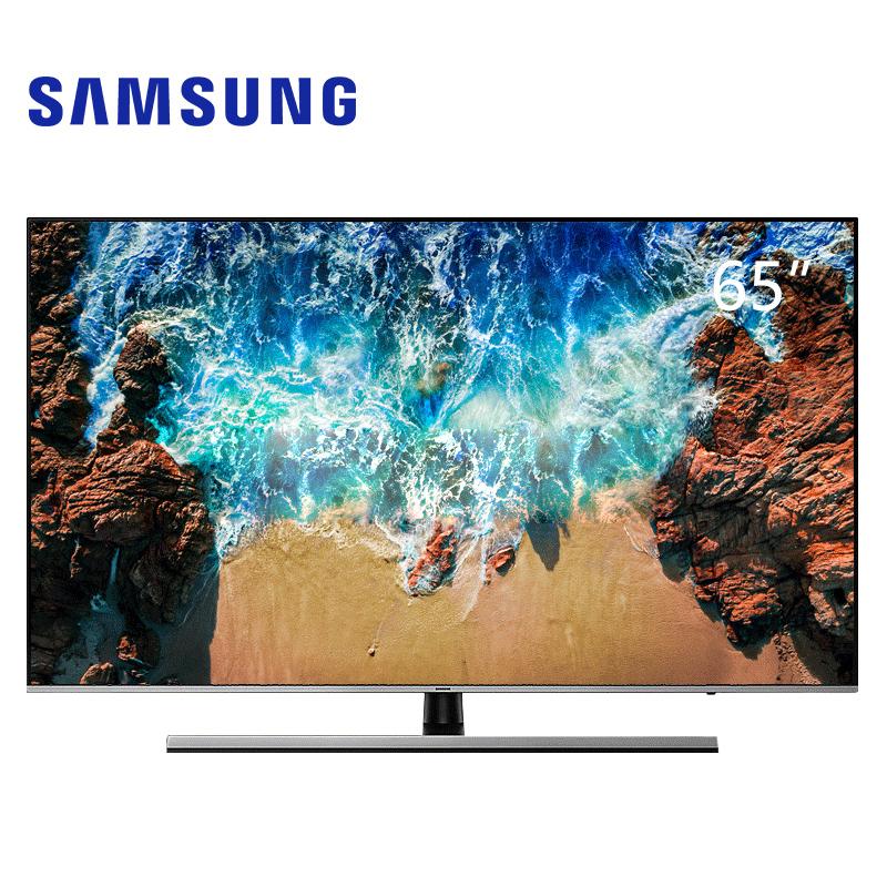 成都电视机租赁13908209758成都新视窗科技提供高清液晶电视机租赁