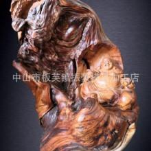 根雕工艺品 根雕工艺品厂家 根雕工艺品直销 批发根雕工艺品