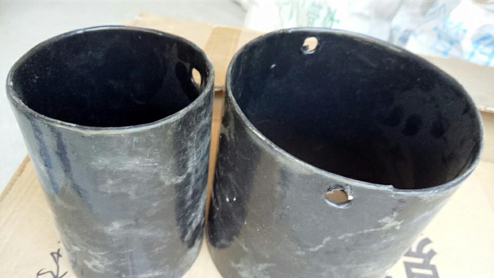 湖南涂塑钢管/长沙涂塑钢管厂家/钢质电缆套管/钢塑电缆保护管 湖南涂塑钢管