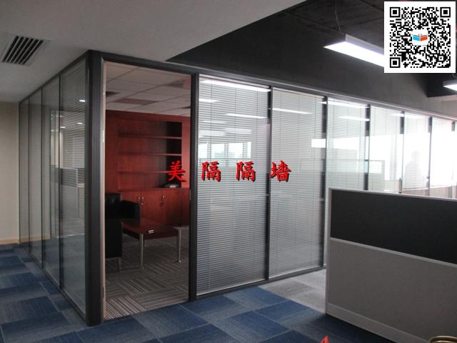 惠州高隔断厂家/选美隔隔墙,款式新颖,服务到位
