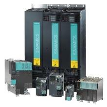 供应6SL3330-1TE41-5AA3 SIEMENS一级代理商 S120变频器6SN伺服模块批发