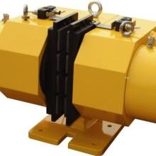 SB(YQP系列液压钳盘制动器广泛用于大中型起重机、港口装卸机械起升及臂架俯仰机构低速轴的紧急安全制动。