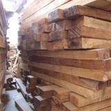 非洲木材到深圳的进口代理 非洲木材到中国的进口报关  非洲木材进口到中国货运代理