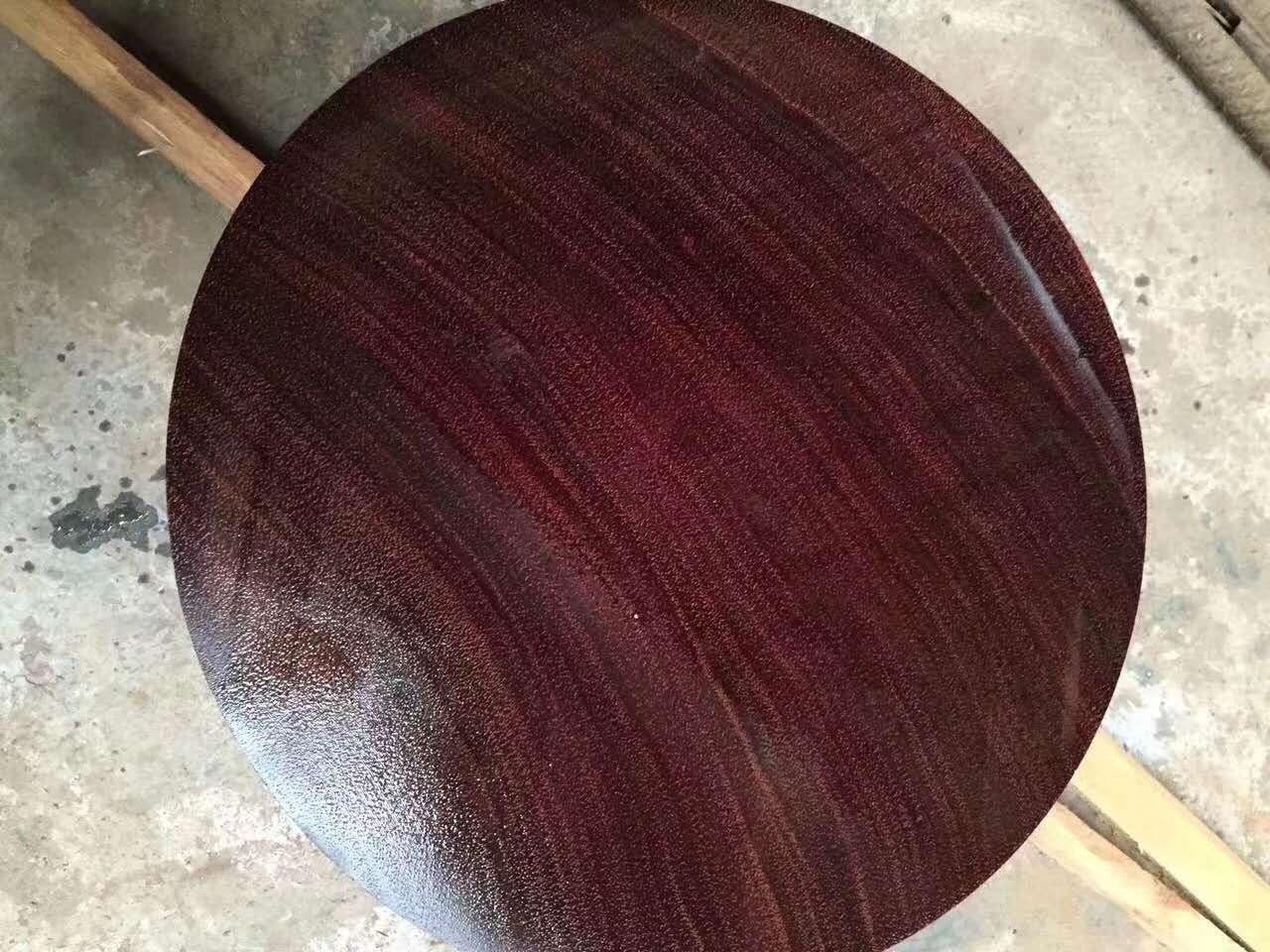 红铁木 红铁木 红铁木价格 红铁木 加工 红铁木,户外精品耐腐耐磨红铁木尺 红铁木,耐腐耐磨红铁木尺寸加工
