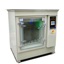 2019年新款二氧化硫试验箱二氧化硫气体腐蚀试验箱性价比怎么样