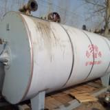 二手锅炉 电加热蒸汽锅炉 电蒸汽锅炉 电热锅炉 优质锅炉