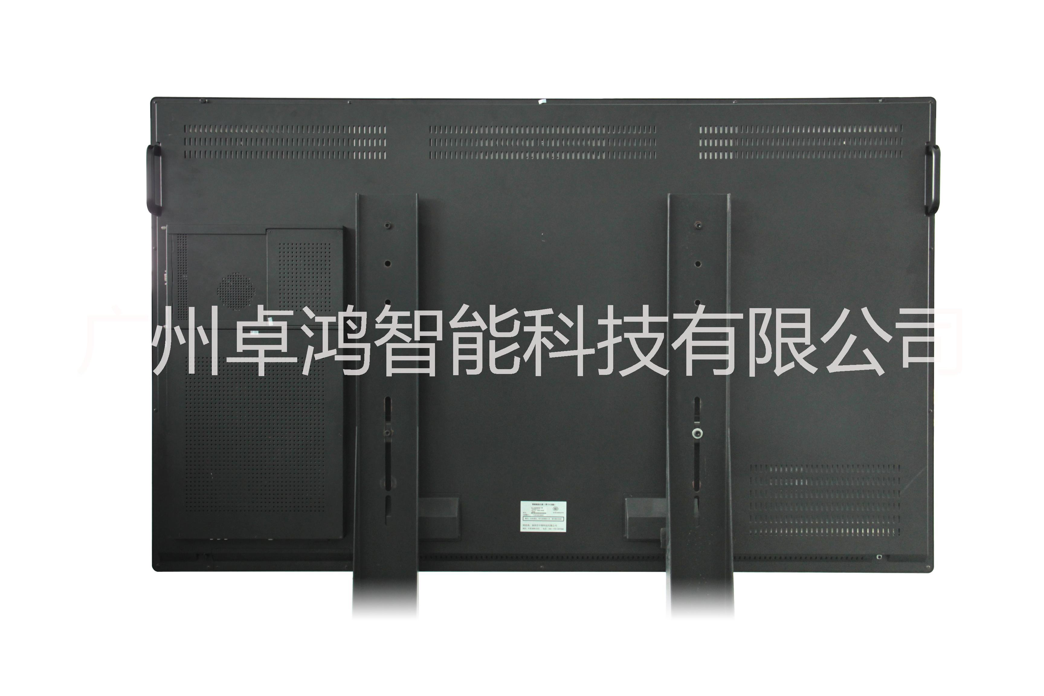 32寸电容触摸一体机厂家 电容触摸一体机价格 65寸电容触摸一体机 电容触摸广告一体机 电容触摸一体机公司
