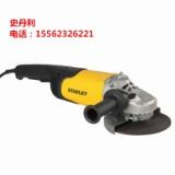 史丹利SGM145电动角磨机  125mm1400w电动角磨机
