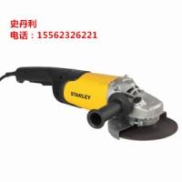 STGL2023 230mm 2000W角磨机 史丹利180mm 2000W电动角磨机 史丹利 2000W电动角磨机