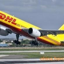 深圳国际 货运代理 国际快递 国际空运FBA 代理 FBA代理
