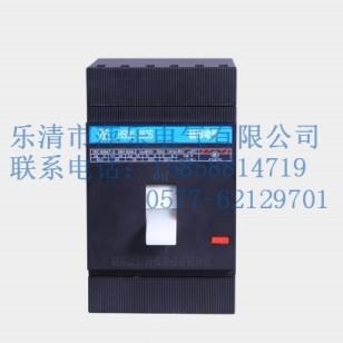 杭申电气塑壳式断路器图片
