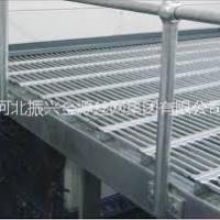 Zx/振兴 电厂钢格板 钢格栅厂