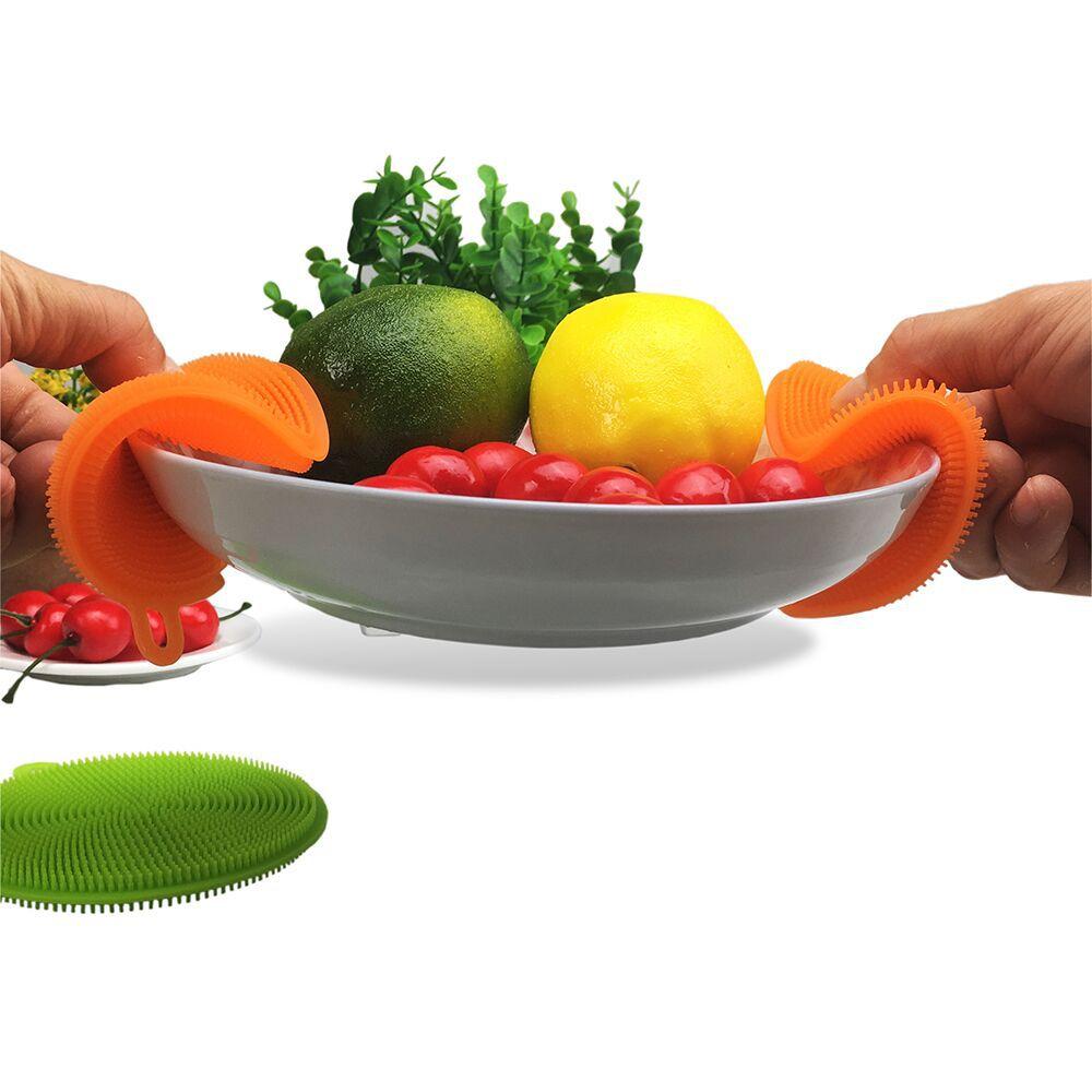 硅胶碗刷 硅胶碗刷优质厂家  硅胶碗刷供应商  硅胶碗刷哪家好  优质硅胶碗刷 硅胶碗刷价格