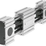 供应FESTO齿形带式电缸ELGR-TB-45-500-0H-ST-E-AT-FR+2MA+2.5E+C5DION
