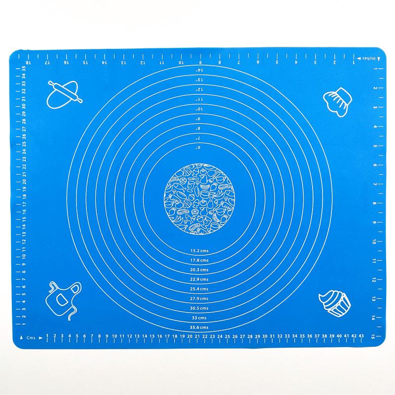 硅胶揉面垫 硅胶揉面垫厂家 硅胶揉面垫全国直销 优质硅胶揉面垫 硅胶揉面垫供应