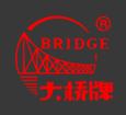大桥牌气体保护焊丝