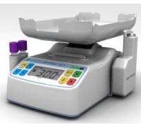 智能采血专用称重仪,医用采血称重