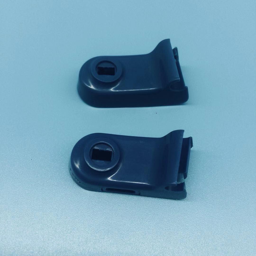 蓝牙耳机外壳注塑加工
