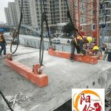 贵港市混凝土支撑梁切割拆除工程承包公司面向全国施工