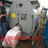 锅炉 转让山东二手锅炉 二手2吨蒸汽锅炉 二手燃气锅炉