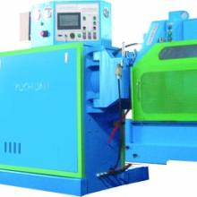 JYZ-250橡胶精密预成型机电 橡胶精密预成型机电脑版批发 橡胶精密预成型机厂家批发