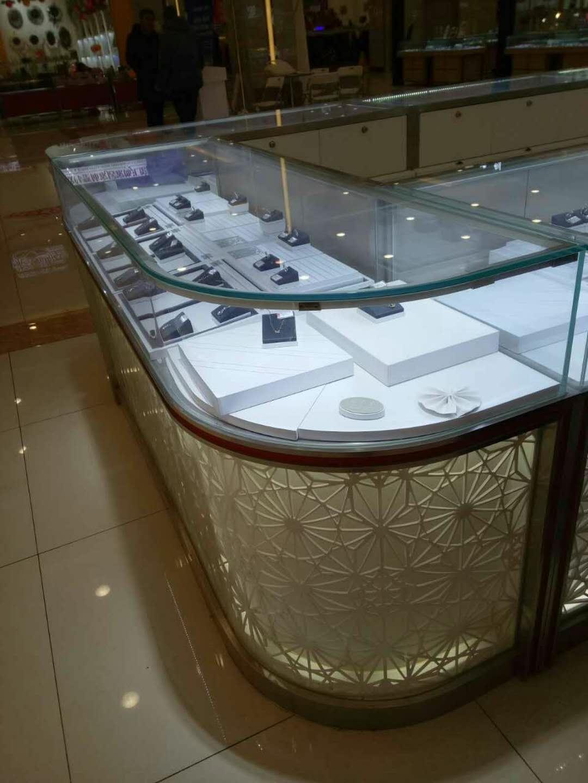 柜台玻璃 柜台玻璃报价 柜台玻璃供应商 柜台玻璃生产商