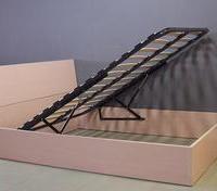 了解上海市排骨架床厂家 上海市排骨架床厂家哪家好