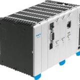 供应FESTO伺服电机控制器CMMB-AS-01