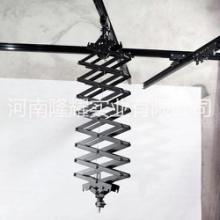 演播室恒力铰链摄影灯具吊挂吊杆