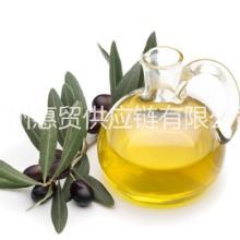 广东 广东葵花籽食用油橄榄油进口清关公