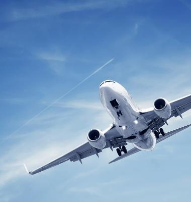 航空图片/航空样板图 (2)