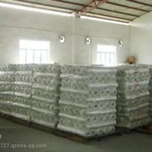 玻璃纤维布专业的玻纤布厂家04玻璃钢布