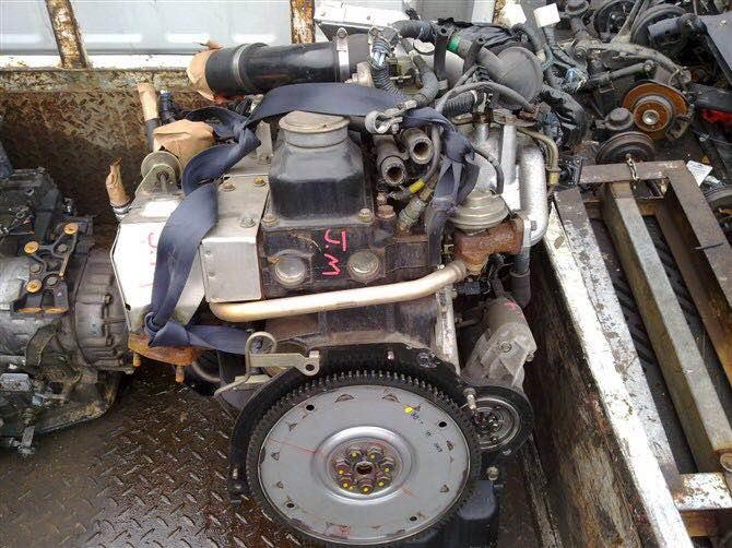 现在名驭发动机-现代iX35全新发动机-现代ⅰⅩ变数箱-现代iX45发动机
