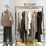 M.shangmei.z图片
