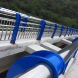 成都不锈钢桥梁护栏报价 成都不锈钢桥梁护栏批发 成都不锈钢桥梁护栏供应商