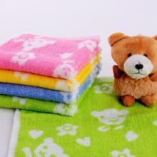 童巾生产厂家,保定童巾生产厂家,衡水童巾生产厂家