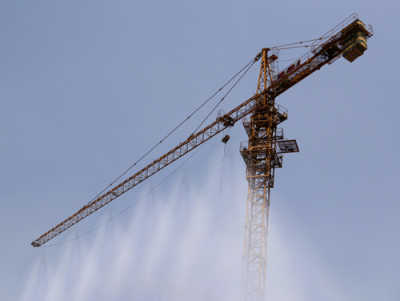 西宁市塔吊喷淋厂家 海东市塔吊喷淋价格 玉树市塔吊喷淋环保设备 青海室塔吊喷淋供应商 塔吊喷淋