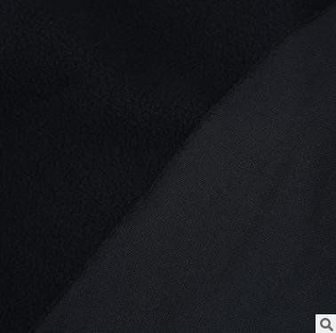 服装毛毯面料 服装毛毯面料报价 服装毛毯面料直销 服装毛毯面料哪家好 服装毛毯面料批发