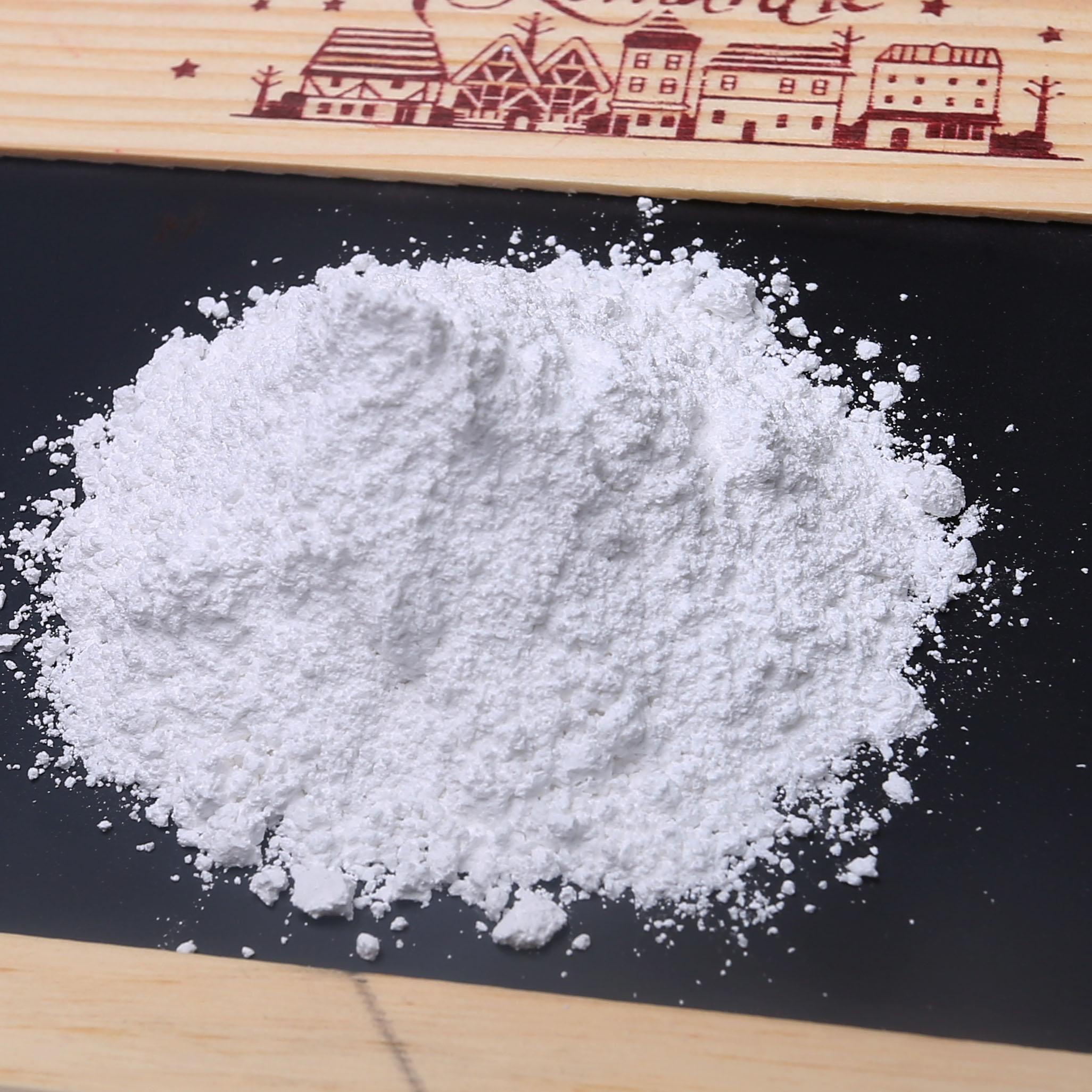 河北重钙供应商直销重质碳酸钙 活性重钙 纳米钙 规格目数齐全