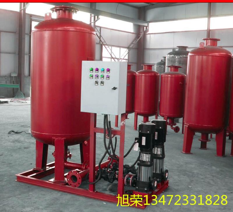 北京消防稳压给水设备生产商