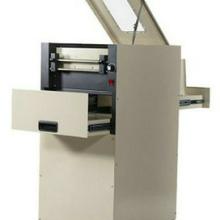 SDM140断纸机/票据分断机 深SDM140断纸机/票据分断机