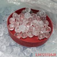 洗浴阻垢硅磷晶