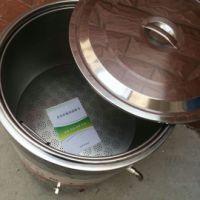 山东曲阜多功能煮面炉价格 多功能煮面炉厂家  多功能节能煮面炉